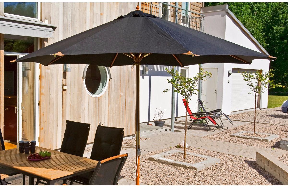 aurinkovarjo.jpg